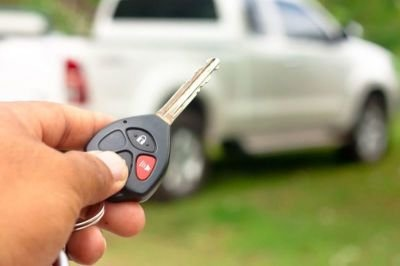 Factors to Consider While Finding a Locksmith