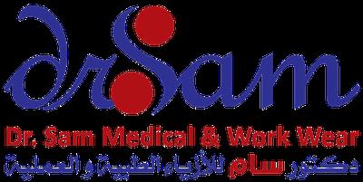 دكتور سام للأزياء الطبية و العملية
