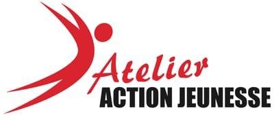 Atelier Action Jeunesse T.R.