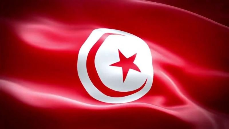 We are looking for a partner for the selection of working personnel in the territory of Tunisia