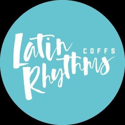 Coffs Latin Rhythms