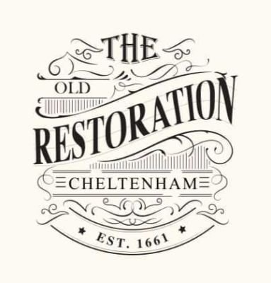 The Old Restoration, Cheltenham
