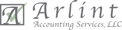 Arlint Accounting Services, LLC