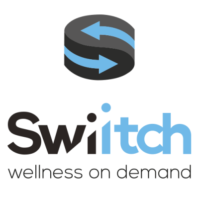SWIITCH