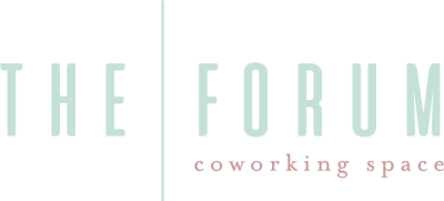 The Forum CoWorking Space