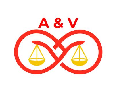Acosta & Vergara, Abogados y Mediadores