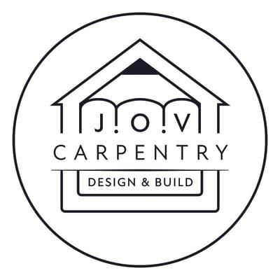 J.O.V Carpentry