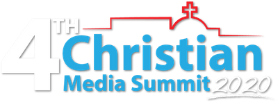 GPO - Christian Media Summit
