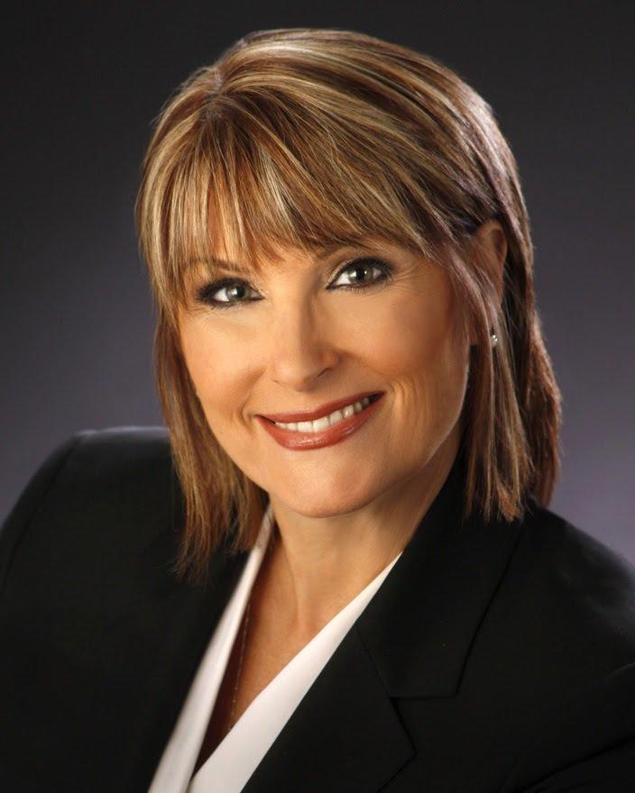 Laurie Cordoza Moore