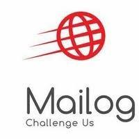 Mailog