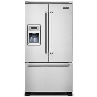 Refrigerator Repair Coppell TX