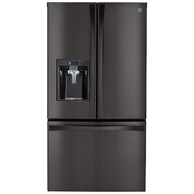 Refrigerator Repair Colleyville TX