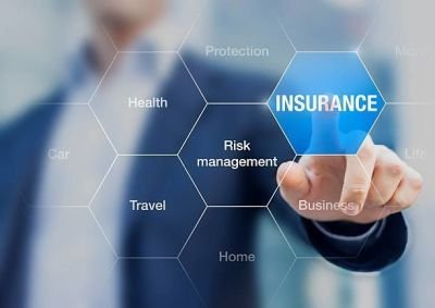Things to Consider When Choosing a Homeowners Insurance Company