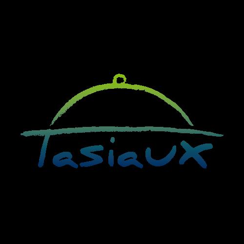 Traiteur TASIAUX