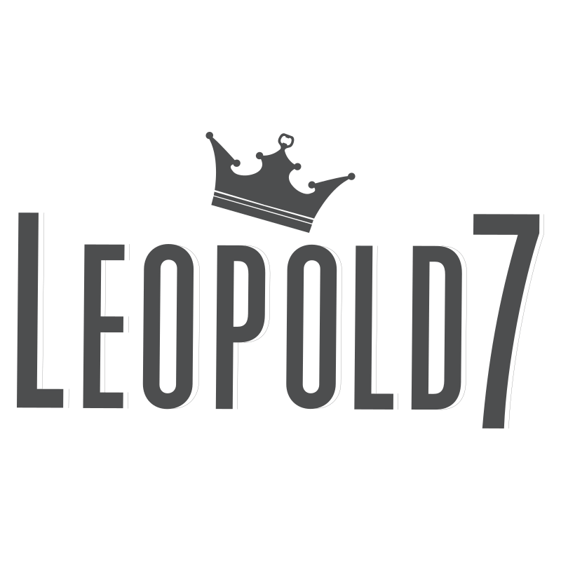 Brasserie Léopold 7