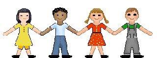 Parent & Toddler Group