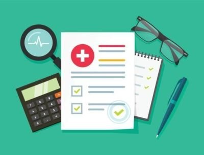 Four Things to Consider When Choosing a Medical Billings Service