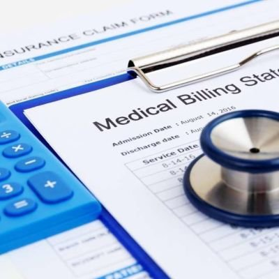 Factors to Consider When Choosing a Medical Billing Company