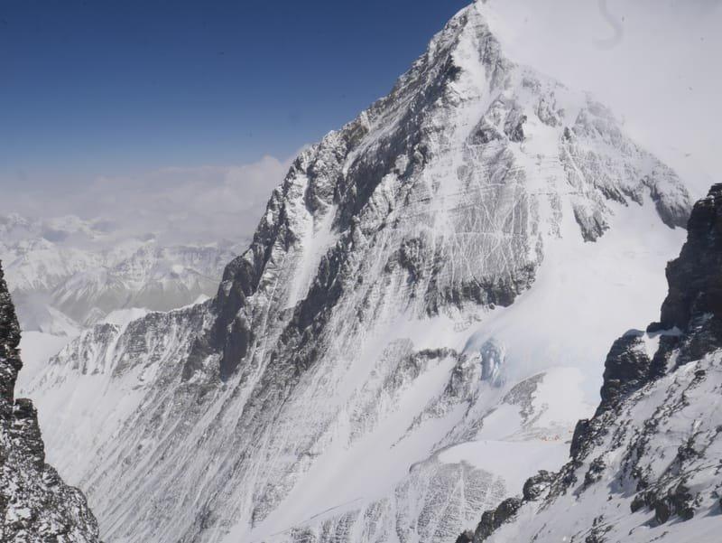 Восхождение на Эверест 8848 с Юга - 2021 Непал, Гималаи, программа восхождения, расписание заездов и стоимость (цена)