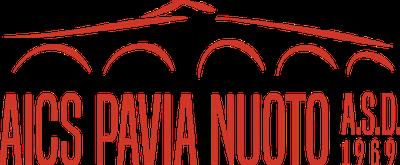 AICS PAVIA NUOTO