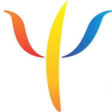Psiholog online in Romania