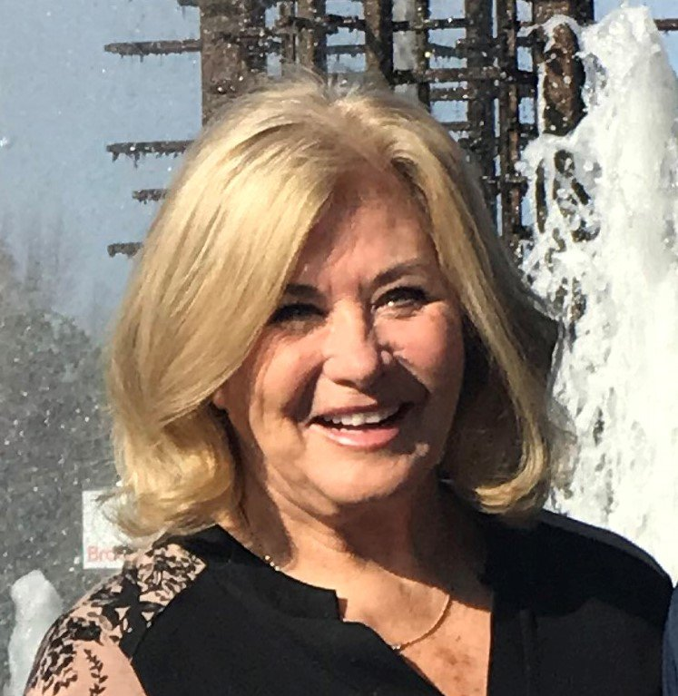 Diane Gower