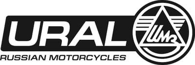 אופנועי URAL