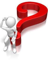 Che cos'è l'emofilia?