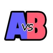 Esistono differenze nelle manifestazioni cliniche e nelle complicanze fra emofilia A e B?