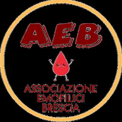 AEB Brescia