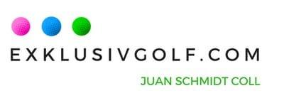 www.golfschule.com