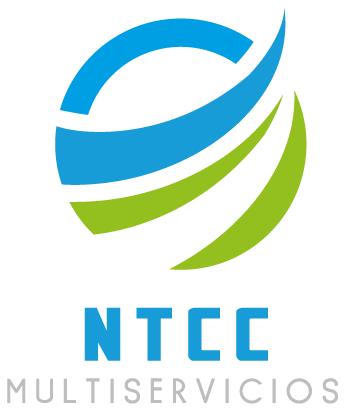 www.ntccpanama.com