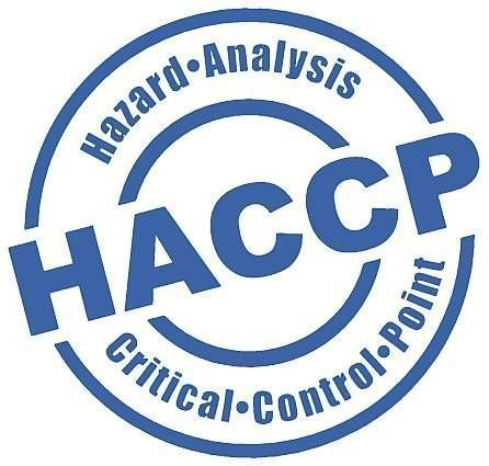 What is HACCP ??