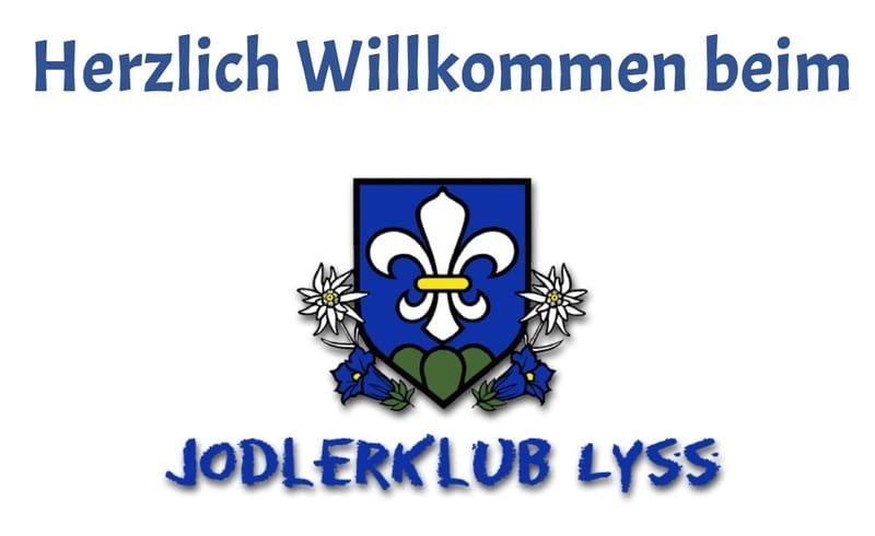 Jodlerklub Lyss