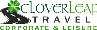Cloverleaf Travel, Ltd; CRO - 665150