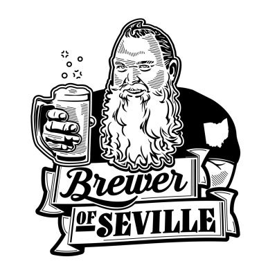 The Brewer of Seville