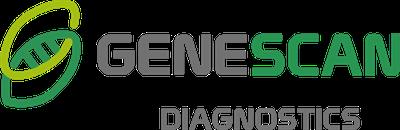 GeneScan Diagnostics