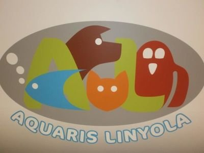 Aquaris Linyola