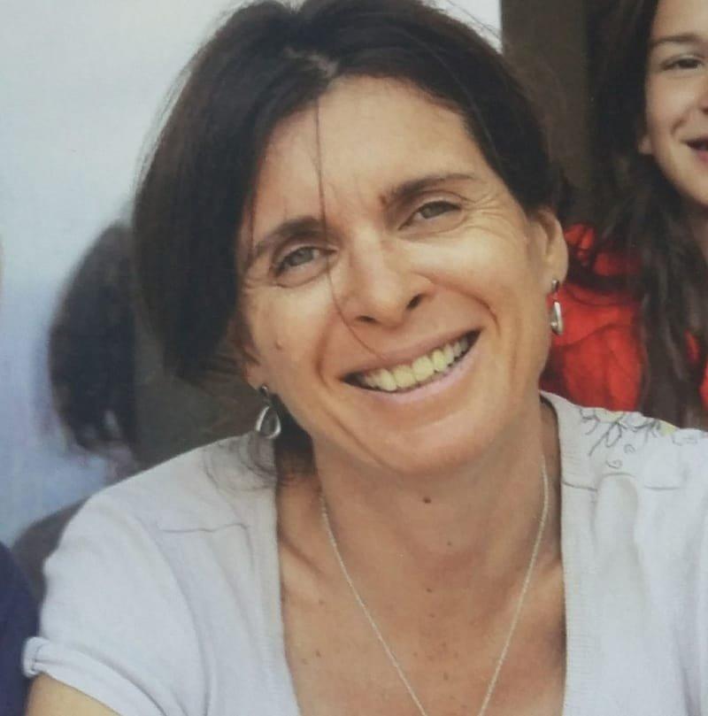 Juliette Blanc