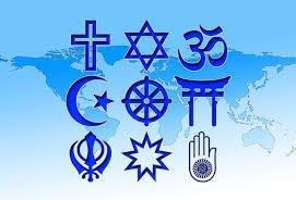 יהודים וגויים