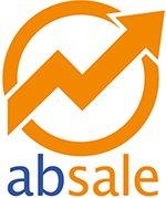 absale
