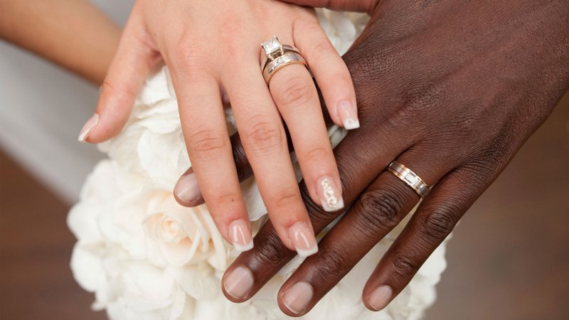 MARRIAGE SPELLS IN LUSAKA ZAMBIA