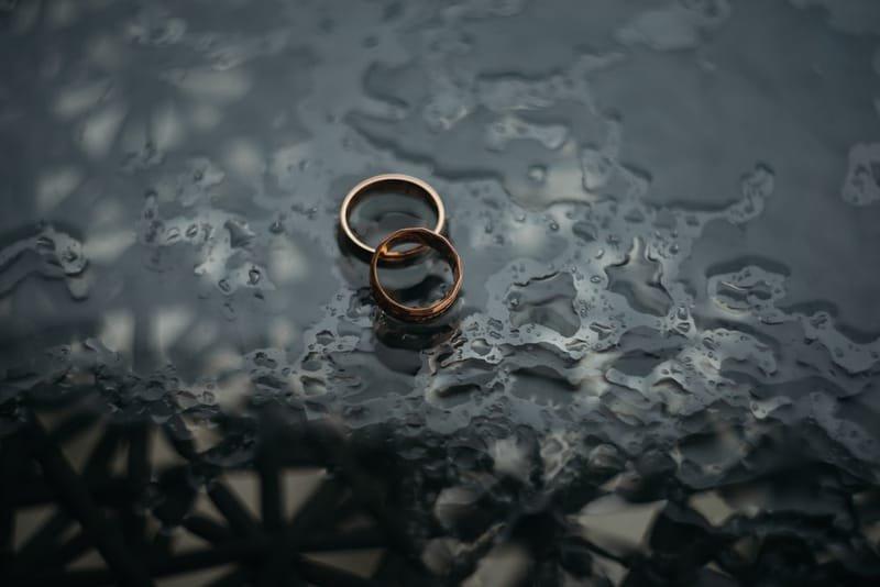 DIVORCE SPELLS IN LUSAKA ZAMBIA