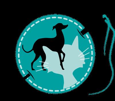 Services pour animaux