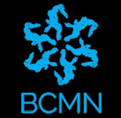 Baltic Contemporary Music Network