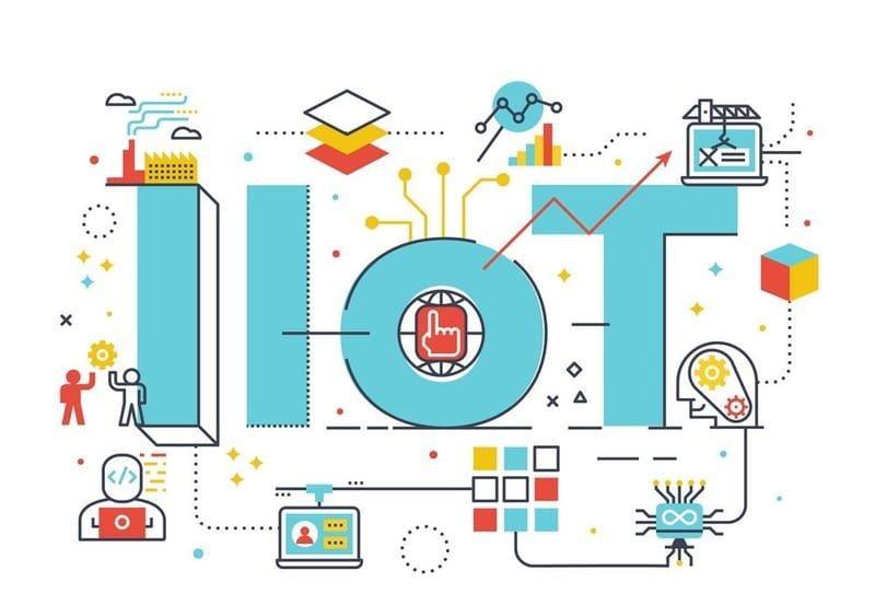 InsightOps IoT