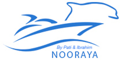 Nooraya Dolphins Red Sea