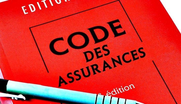 Assistance à maîtrise d'ouvrage (AMO) en marchés d'assurance
