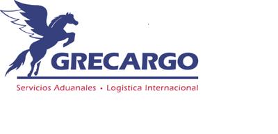 GRECARGO