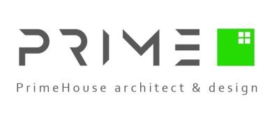 PrimeHouse